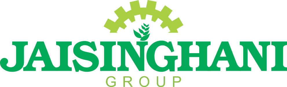 Jaisinghani Group