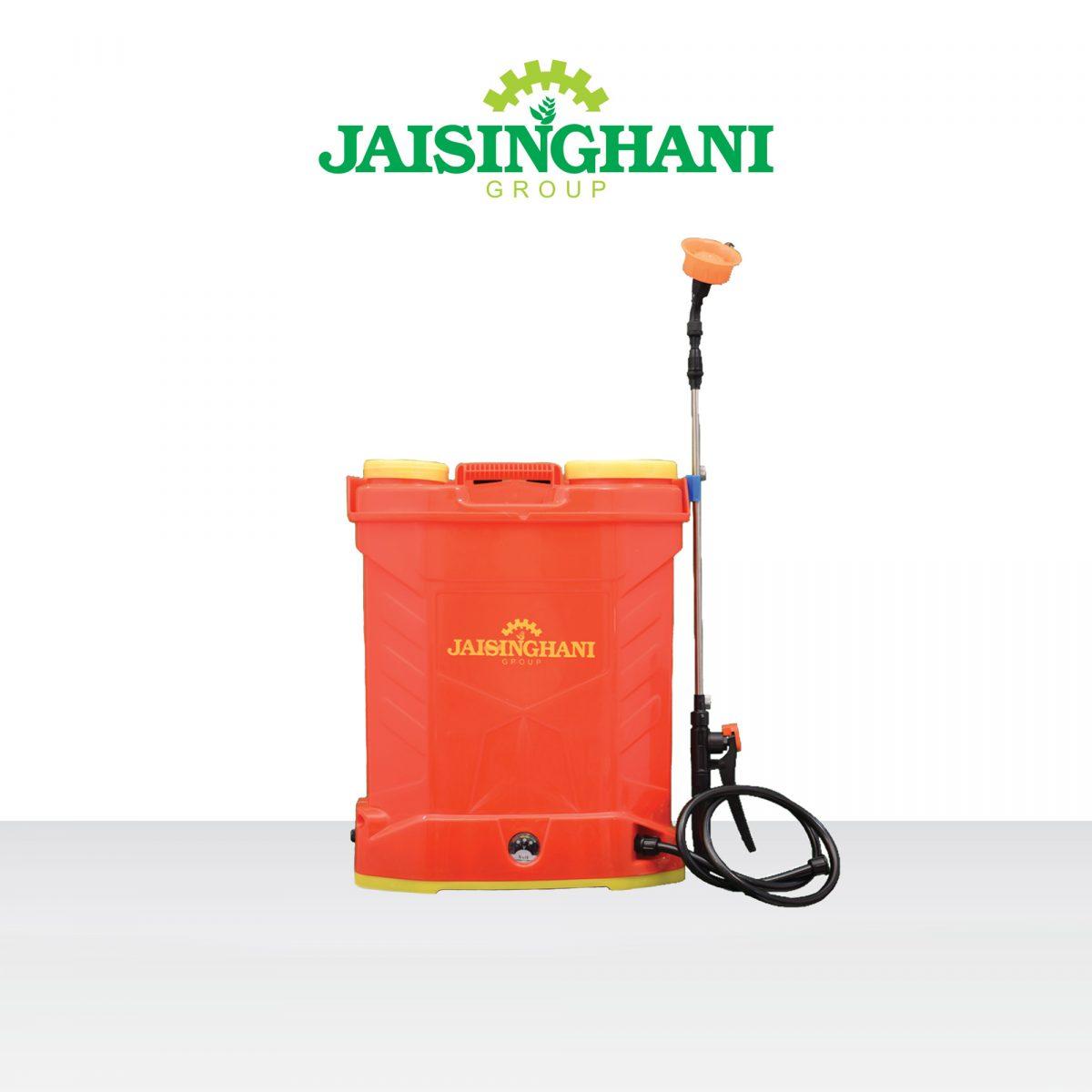 Sprayer for gardening ,agriculture , Sanitization etc